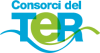 Logo Consorci Ter