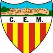 Logo CE Montesquiu