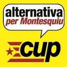 APM-CUP