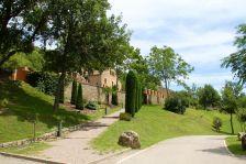 Casa Nova del Castell