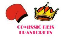 Comissió reis i pastorets