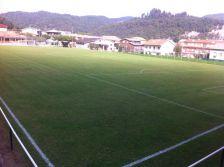 Camp futbol