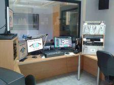 Ràdio Montesquiu