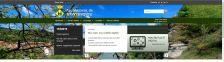 Imatge nova pàgina web