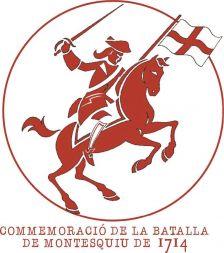 Logo Batalla Montesquiu