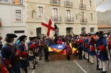 Batalla de Montesquiu