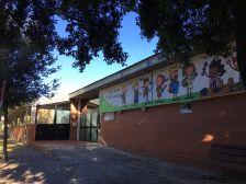 Escola El Rocal