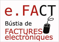 E- FACT