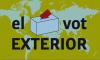 votexterior.cat