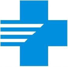 Logo Sanitat